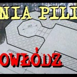 linia_pilicy