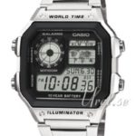 casio-ae-1200whd-1avef_med