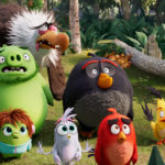 cropped-Angry-Birds-2.jpg